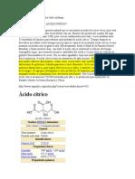 La biotecnología en nuestra vida cotidiana.doc