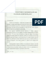 lab_Efecto_Fotoelectrico.pdf