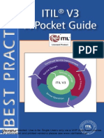9789087531027_itil-v3-a-pocket-guide