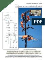 o Completo Prontuario Das Instalacoes Eletricas