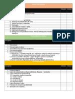 Edital verticalizado PRF2014