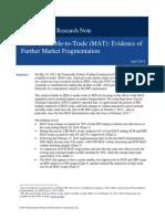 Mat Study 20140404_final w All Edits
