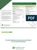 Presentación-AGRO-Nutrilite