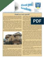 Ročník IX, 2014/1