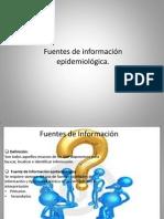 Fuentes de información epidemiológica.pptx