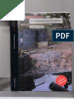 Ecologismo de Los Pobres- Joan Martinez Alier... The environmentalism of the poor