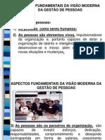 1.1 Slide Sobre GP e Org.