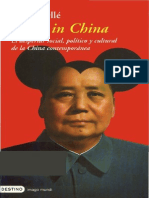 Manel Olle, made in china.pdf