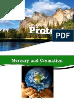 Mercury Minnesota Presentation