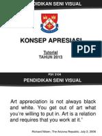 KONSEP APRESIASI UMUM.pdf