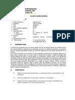 Silabo QUIMICA_2014 UPTRUJILLO.docx