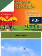 pactonacionalpelaalfabetizao-ponteselacerda-130422095323-phpapp02