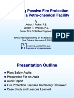 A Parker Hughes Assoc Maintaining PFP Systems in PetroChem Facilities.pdf