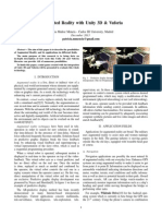 Augmented Reality -.pdf