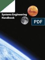 5. NASA SP-6105 Rev 1 (Sys Eng Handbook)