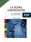 139609205 La Buena Comunicacion