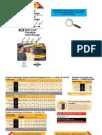 125-126-580 130108 ttable