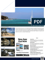 Puntacana En travel guide