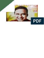 JOVENS CONSCIENTES DECIDIRAM BRASIL PRA FRENTE EM 2015.docx