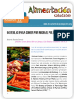 Alimentacion_saludable_boletin_030
