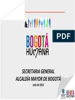 Implementacion Decreto 019 de 2012