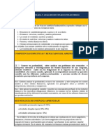 CONTABILIDAD AVANZADA Y ANÁLISIS DE ESTADOS FINANCIEROS.pdf