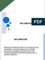 INFLAMACION-1