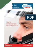 tema2_manualconductor_teoriamanualconductor