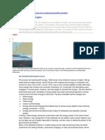Renewable Ocean Energies_worldoceanreview-2013