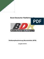 WB-MTB-2014-04.pdf