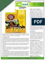 SINMED_3col x 26cm_06-04-2014 (1)