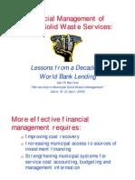 MSWM+Financial+Management