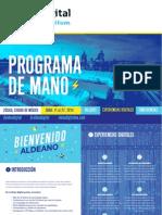 AD_Programa_De_mano_R02_web2.pdf