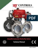 Serie 40 - Manual Tecnico