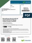 Telefonica-629643631-201403