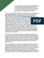 note apr 1 2014 3