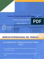 Derecho+Internacional+Del+Trabajo+ +Clase+2 171146 v1 SGODMS