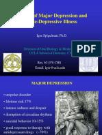 p Harm Antidepressants