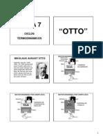 Tema 7 Ciclos Termodinamicos Sc3b3lo Lectura Modo de Compatibilidad