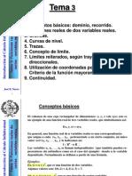 T3ICISis0506 (1)