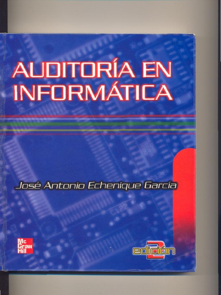 Libro Auditoria Informatica(Autosaved)