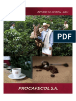 InformedeGestion2011.PDF Juan Valdez