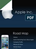 appleincpresentatioinslideshare-131122014841-phpapp02