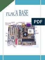 110293394-Placa-Base.doc