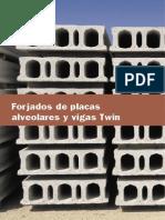 For Ja Dos de Placas