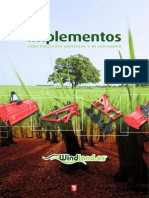 Implementos_catalogo.pdf