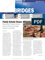 Bridges - Winter 2013