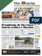 Listin Diario 10-04-2014