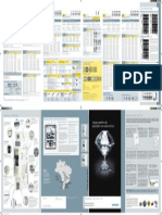 Catálogo Disjuntor SIEMENS