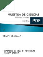MUESTRA DE CIENCIAS11